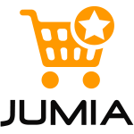 Jumia Local Launch